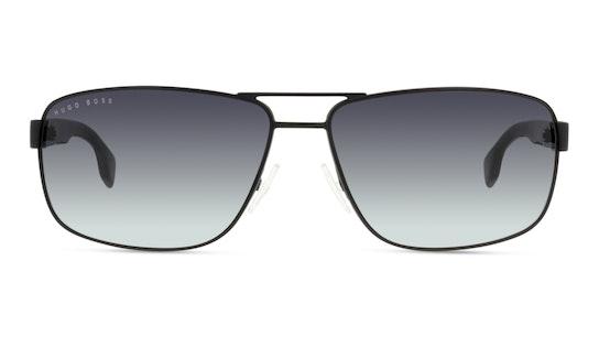 1035 S 003 Grijs / Zwart