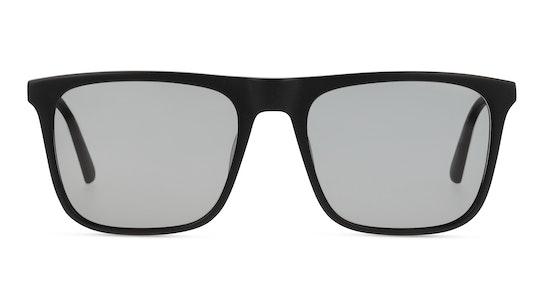 20522SGV 1 Groen / Zwart
