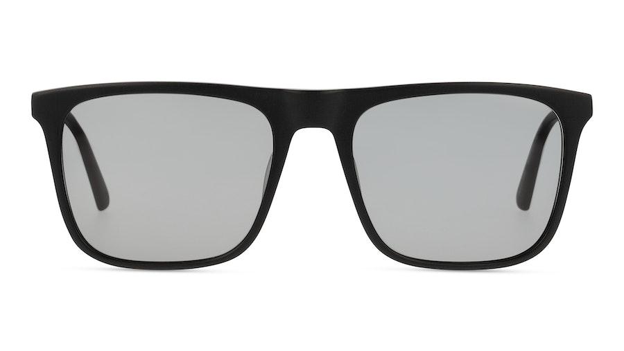 CK Jeans 20522SGV 1 Groen / Zwart