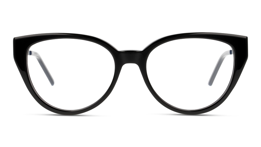 Saint Laurent M48_A 003