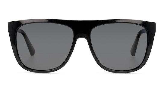 BLACK RUNWAY 140043 BB Grigio / Nero