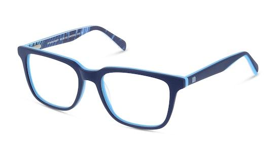 UNOT0057 Blauw