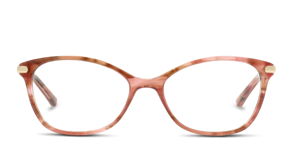 Front C-Line CLHF18/PD/5216/135 Pink