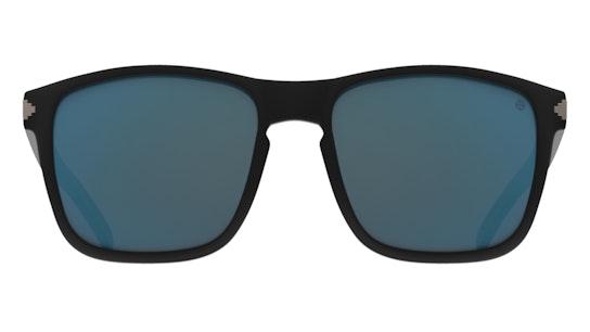 Lobo KAUS0071 Black Blauw / Zwart