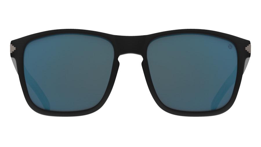 Karun Lobo KAUS0071 Black Blauw / Zwart