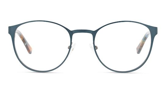 UNOF0238 MH00 Blå