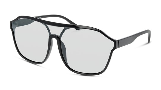 SNSM0001 BBGS Grey / Preto