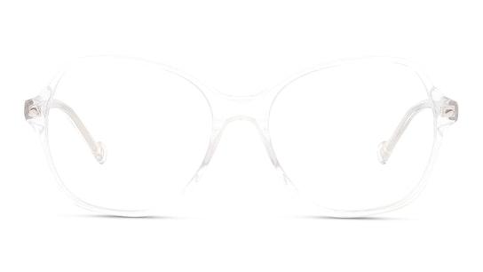 UNOF0131 TT Transparant