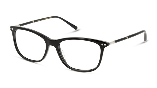 HEOF5019 BX00 Zwart