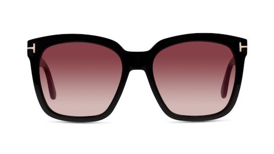 AMARRA 502 01T Roze / Zwart