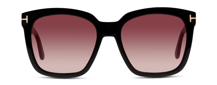 Tom Ford AMARRA 502 01T Roze