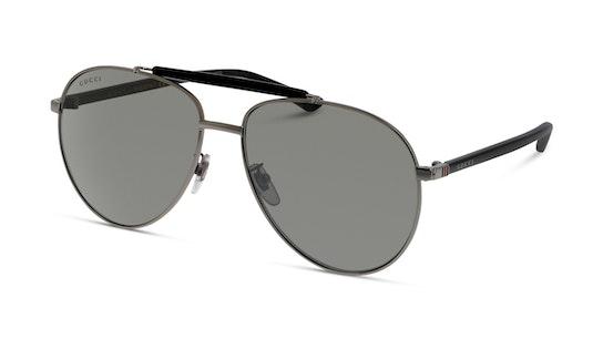 0014S 1 Zilver / Zilver