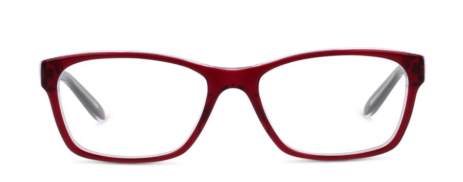Ralph RA7039 1081 Vermelha