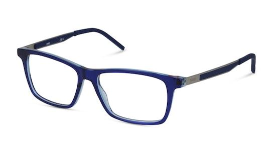 HG 1140 ZX9 Blauw