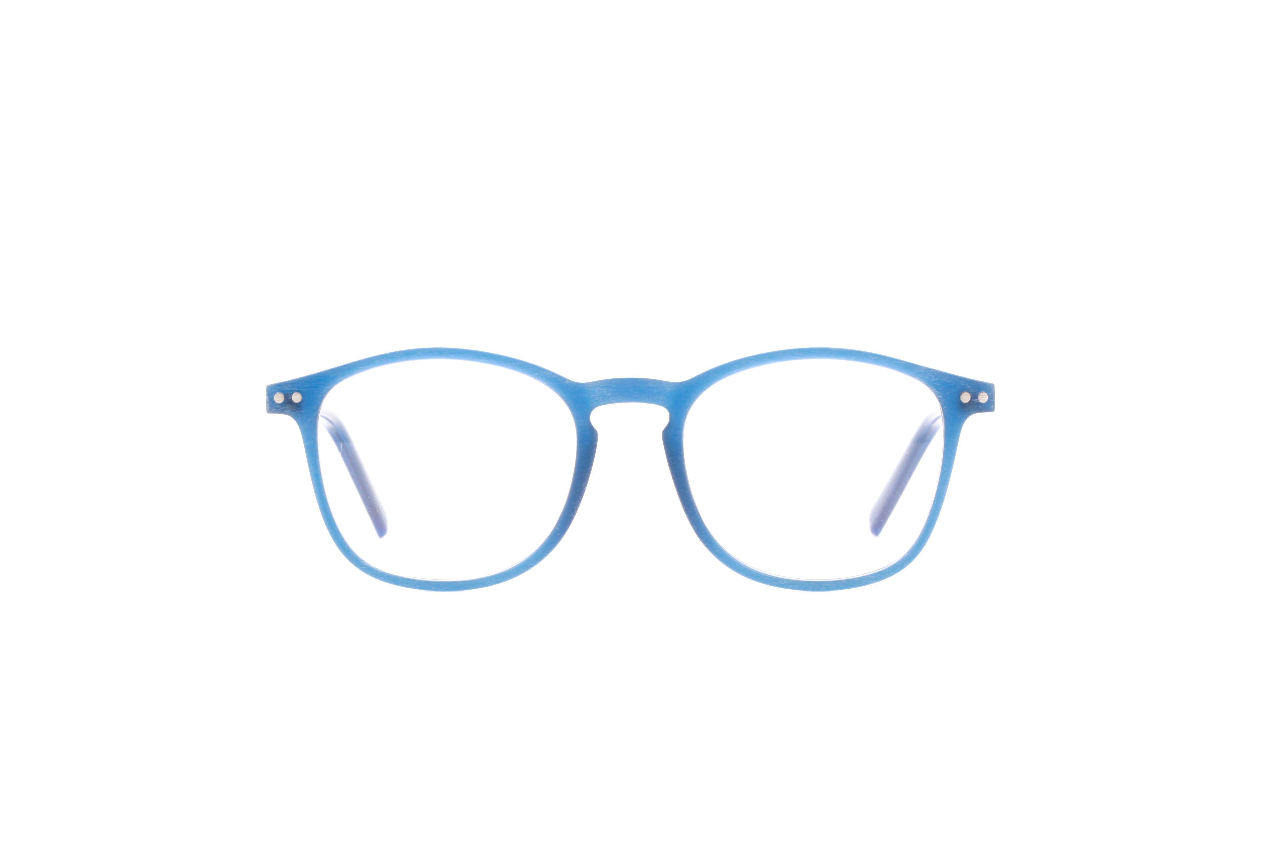 Front Trend Trend 10062 C12 49/20 Blauw