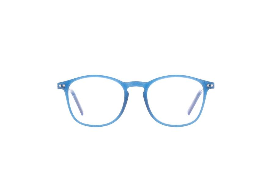 Trend 10062 XX Blauw