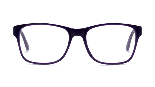 SNKF03 VV Violeta