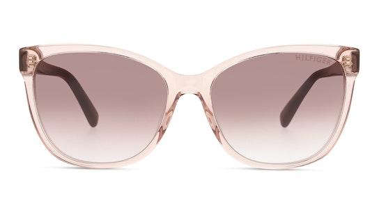 TH1754/RE/S NXA Pink