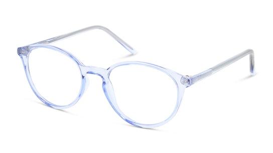 SNOU5006 LL00 Blå