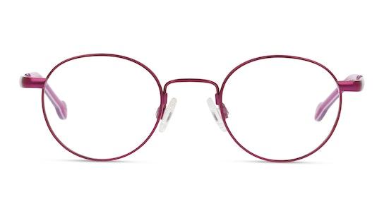 TI830073 50 Pink