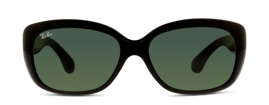 Ray-Ban JACKIE OHH 4101 601 Groen