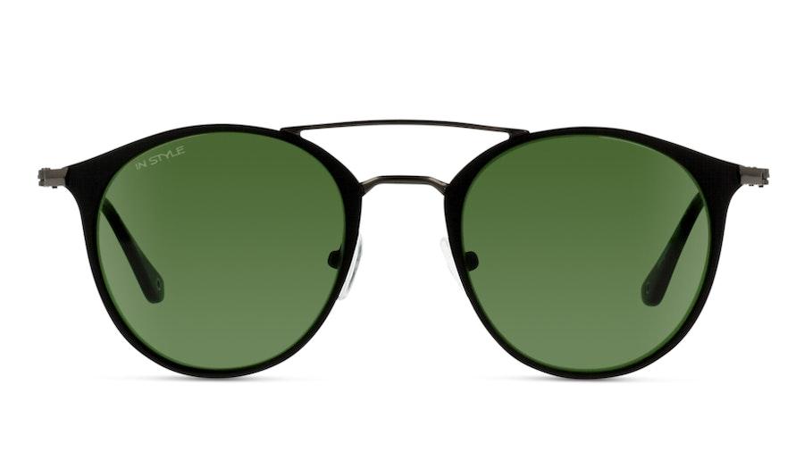 In Style chill GU34 BE Groen / Zwart