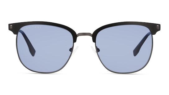 HESM5000P BGC0 Blauw / Zwart, Grijs