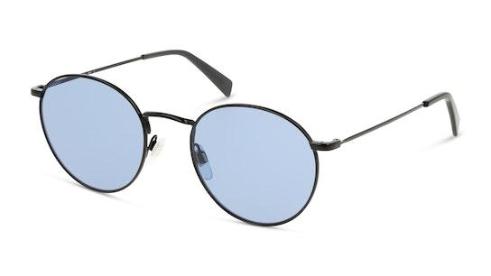 LV 1005/S 08A Blauw / Zwart, Grijs