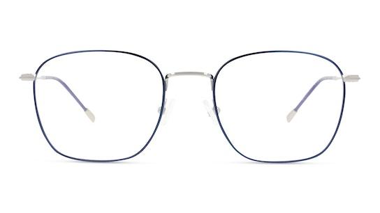 SYOM5000 CS00 Blå