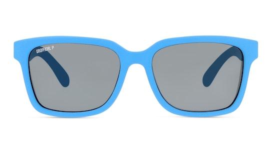 Junior ST0013P LLGS Grijs / Blauw
