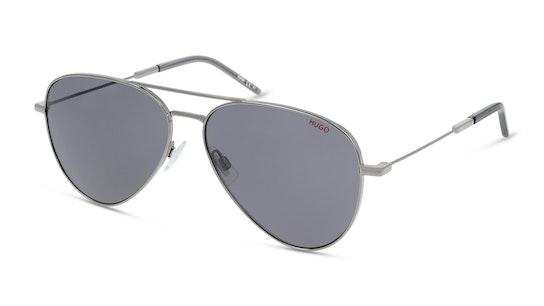 HG 1059/S KJ1 Grey / Cinza