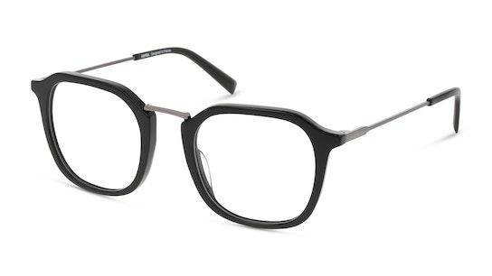 UNOM0255 BG00 Zwart