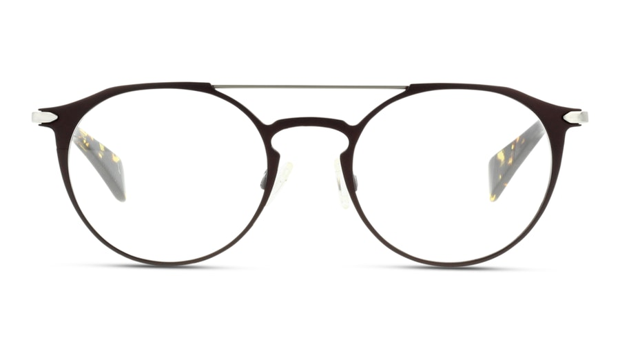 Rag & Bone 7013 4IN 4IN