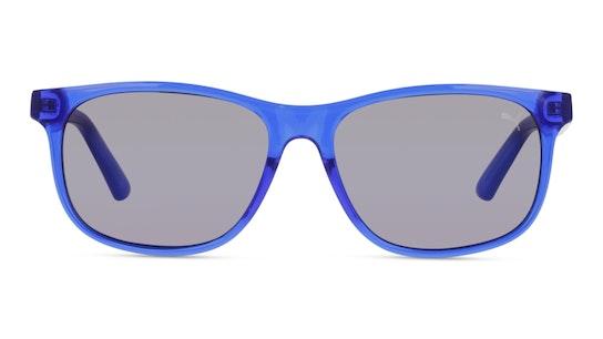 PJ0025S 5 Blu / Blu