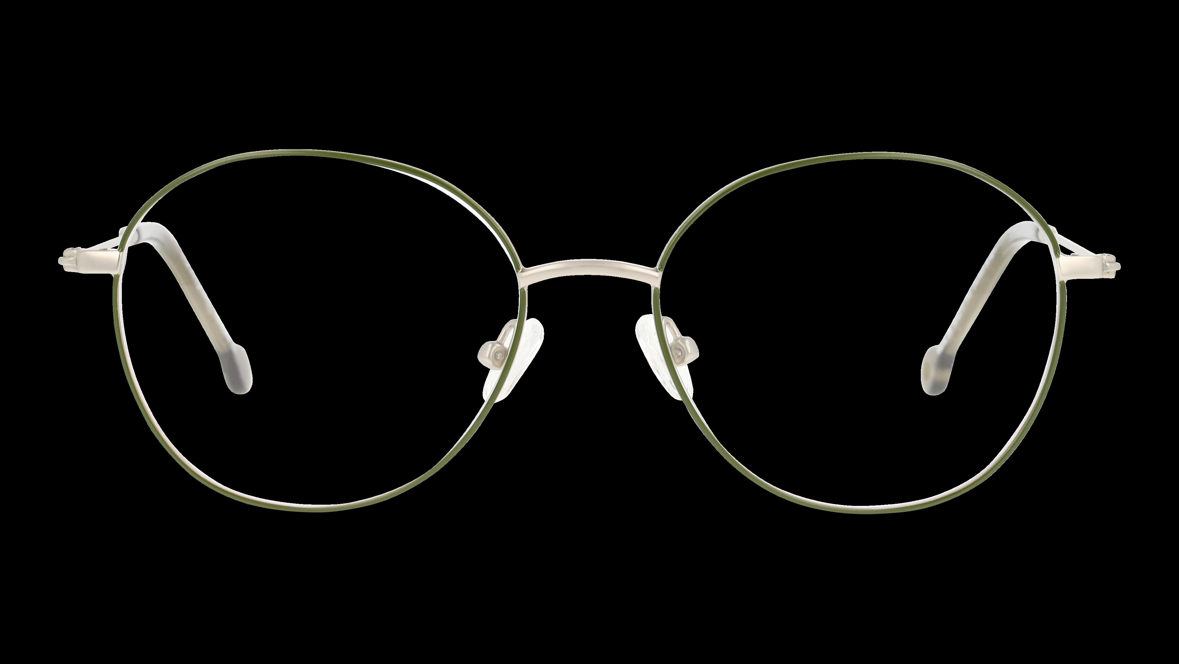 Front Monkeyglasses MGRENE/25/5317/145 Guld