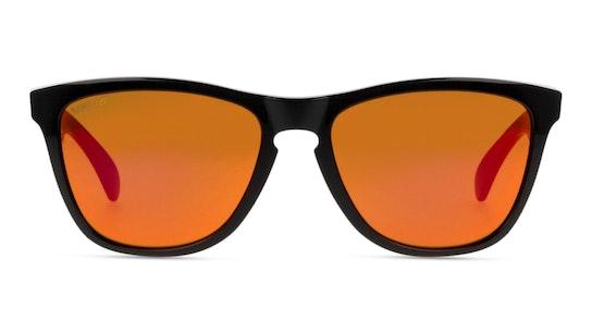 Frogskins 9013 9.01E+09 Oranje / Zwart