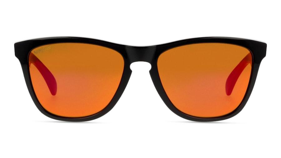 Oakley Frogskins 9013 9013E6 Oranje