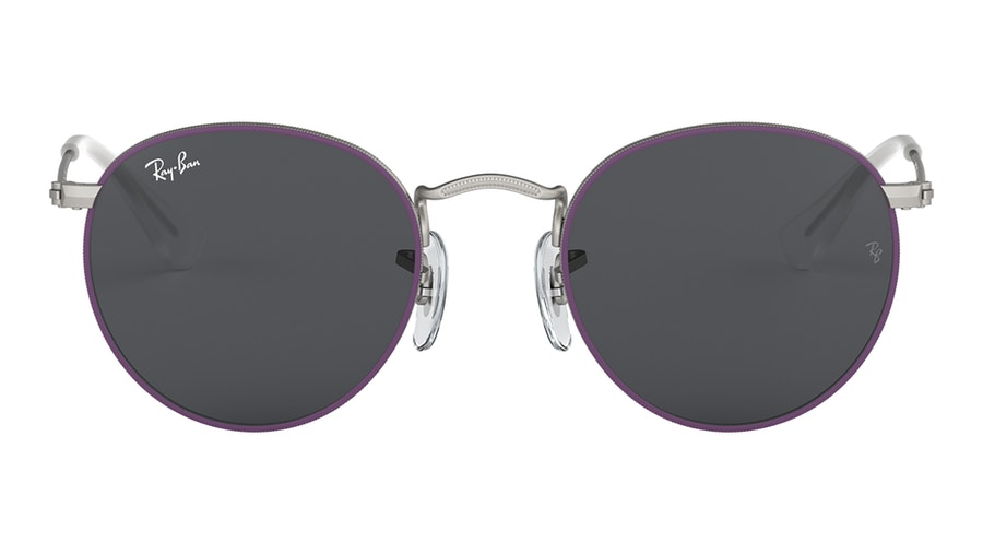 Ray-Ban Junior 9547 279/87 Grijs