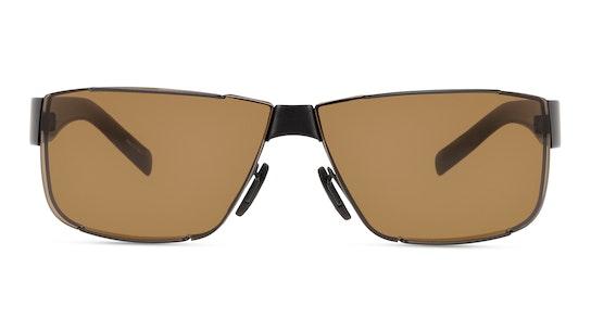 509 A Bruin / Zwart