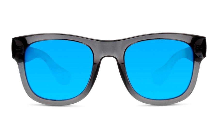 Havaianas PARATY/M HWJ Azul / Cinza