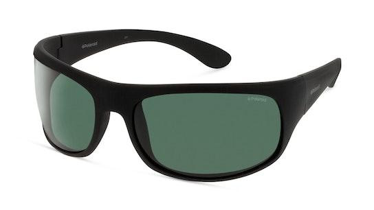 7886 9CA Groen / Zwart
