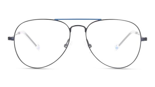 UNOT0045 Blauw