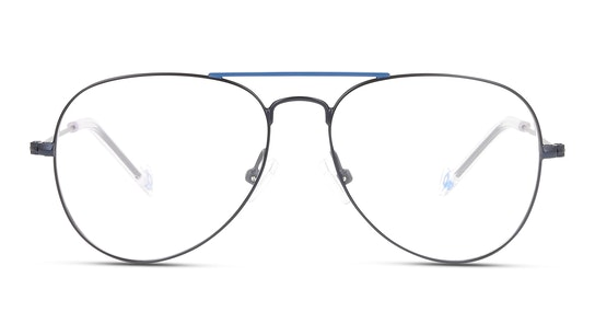 UNOT0045 CC00 Azul marinho