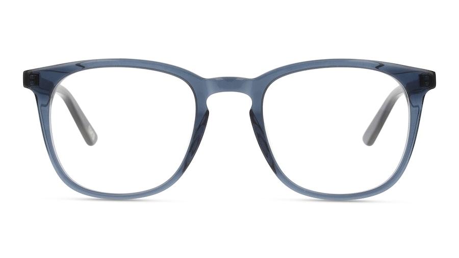 DbyD DBOM0035 LT00 Blauw, Transparant