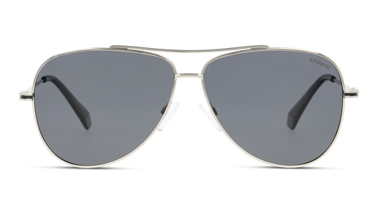 6106/S/X 10 Grijs / Zilver