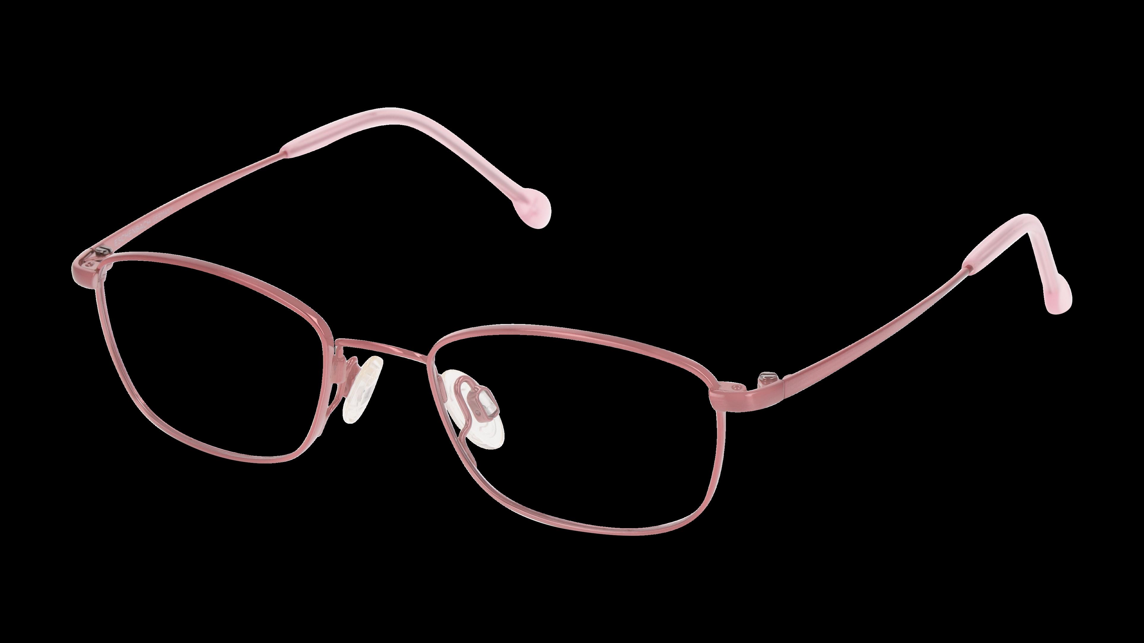 Angle_Left01 Titanflex TI830098/55/4317/125 Pink