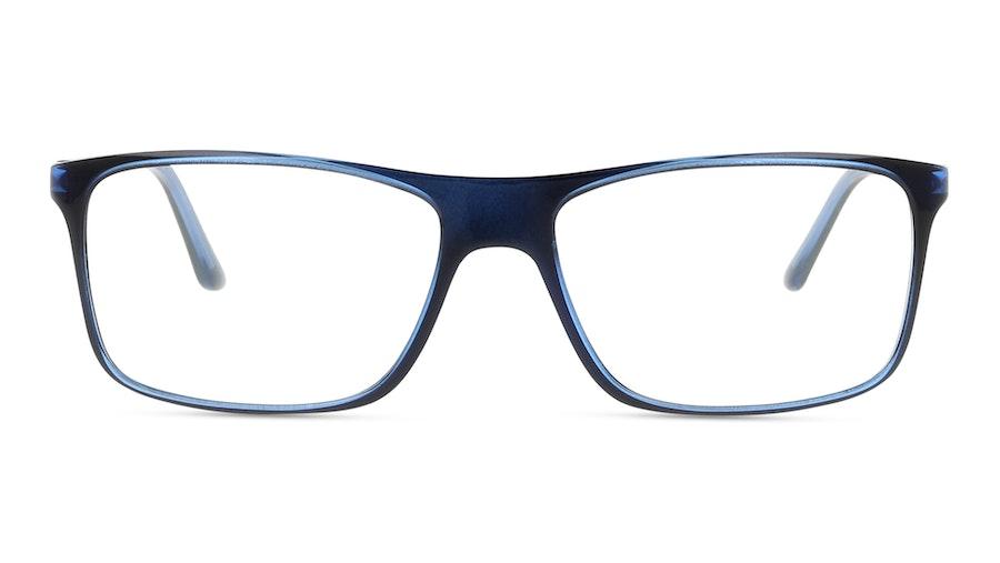 Starck 1365 H1365X 27 Blauw, Zwart