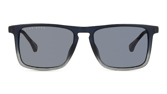 1082/S 26O Blauw / Blauw, Grijs