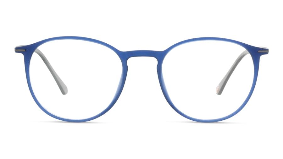 Jaguar 36808 3100 Blauw